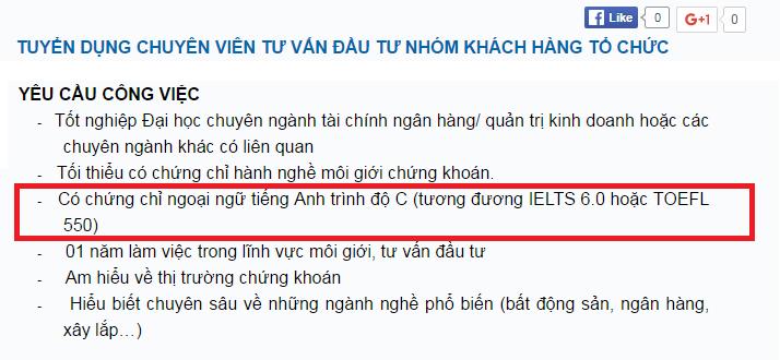 Hoc-IELTS-tai-AMES-dam-bao-ket-qua-dau-ra-8.0