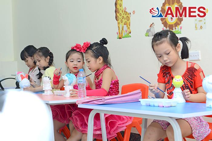 AMES-Nam_Dinh
