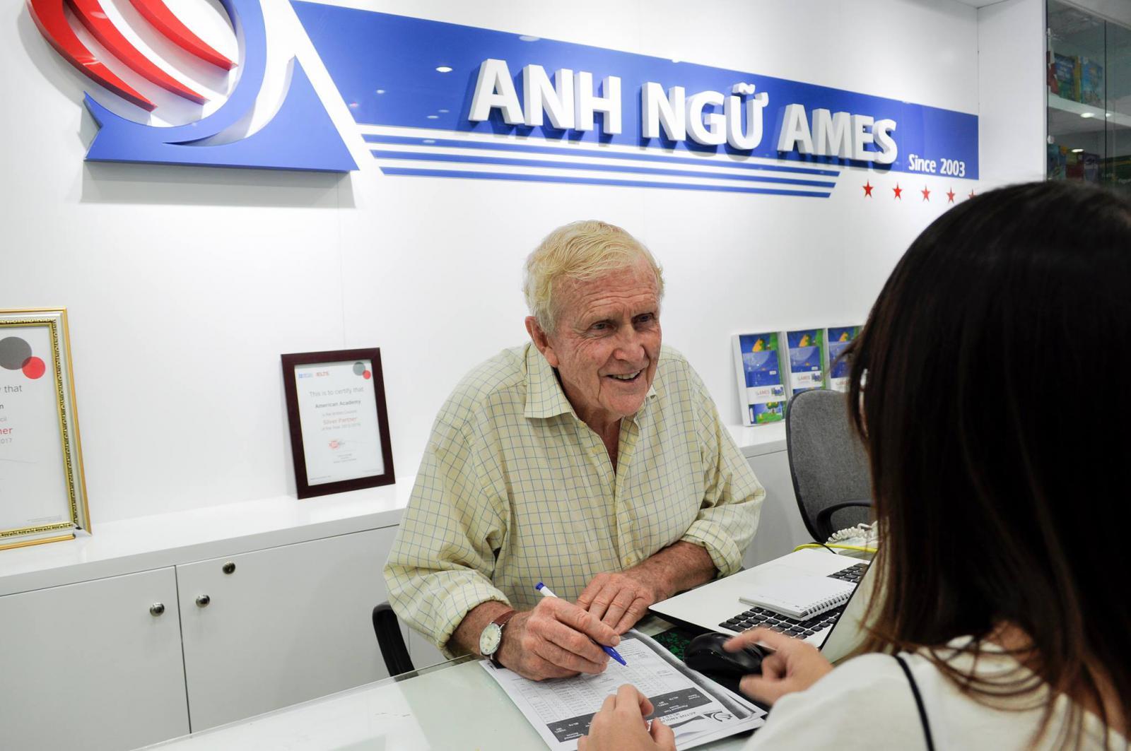 Anh_ngu_AMES