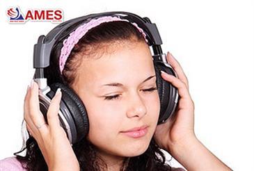 Các tips làm bài  IELTS Listening dạng Pick from a list