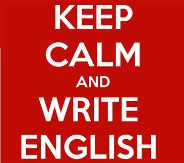 Làm thế nào để cải thiện kĩ năng viết?