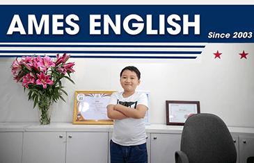 Hành trình vượt 50km đi học của Trạng nguyên tiếng Anh: Nguyễn Nam Hoàng