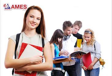 Bài mẫu ôn luyện kỹ năng Reading và hướng dẫn giải bài tập.