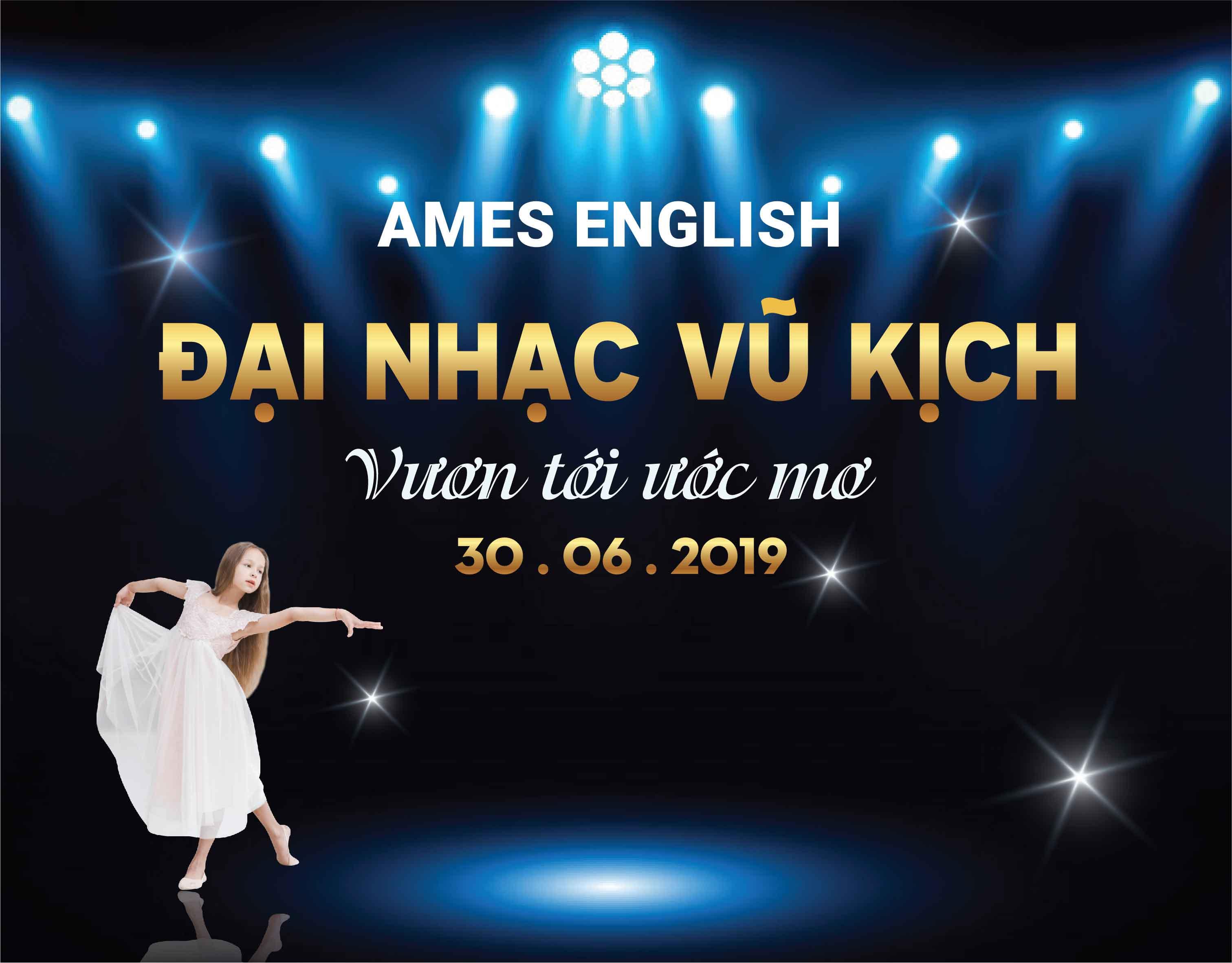 """1000 tài năng nhí tỏa sáng tại Đại nhạc vũ kịch """"Summer Fantasy 2019"""""""