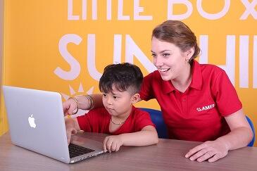 Trí tuệ nhân tạo (AI): Giải pháp phổ cập tiếng Anh cho 6 triệu học sinh Việt Nam