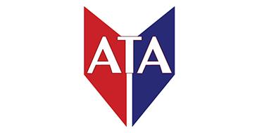 Cơ hội trở thành giáo viên tiếng Anh với bằng cấp quốc tế tại Anh Ngữ AMES