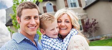 Làm thế nào để trở thành những bậc cha mẹ tuyệt vời - phần 2