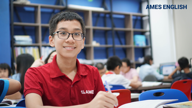 Nam sinh Hà thành chia sẻ kinh nghiệm học tiếng Anh siêu đỉnh
