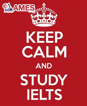 Tấm bằng IELTS - Chìa khóa mở ra cơ hội cho bạn trong tương lai.