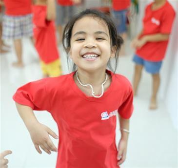 Hướng dẫn sử dụng chương trình học tiếng Anh trực tuyến cùng con - Bright STAR và Smart STAR