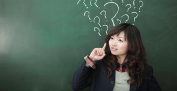 9 bí quyết vàng để cải thiện kỹ năng IELTS Reading của bạn