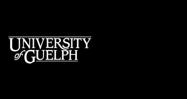 UNIVERSITY OF GUELPH - TRƯỜNG ĐẠI HỌC NGHIÊN CỨU CHUYÊN SÂU HÀNG ĐẦU CANADA