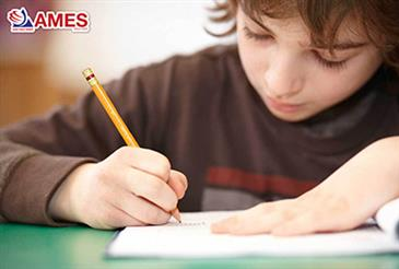 Lesson 2: Cách viết phần mở bài Writing Task 1.