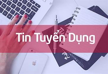Anh ngữ AMES Hà Nội - Đà Nẵng - Quy Nhơn - Nam Định tuyển dụng