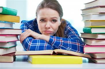 4 trở ngại khi tự học ngoại ngữ