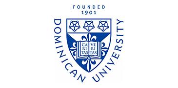 Đai học Dominican