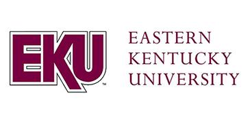 Đai học Eastern Kentucky