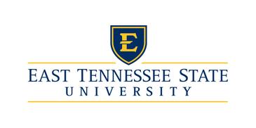 Đai học East Tennessee State