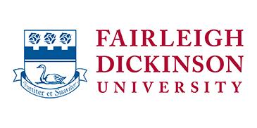 Đai học Fairleigh Dickinson