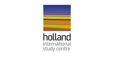 Trường Holland ISC