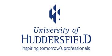 Đại học Huddersfield