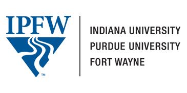Đai học Indiana - Đai học Purdue Fort Wayne