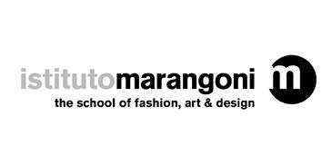 Học viện thời trang Istituto Marangoni