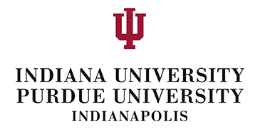 Đai học Indiana - Đai học Purdue Indianapolis