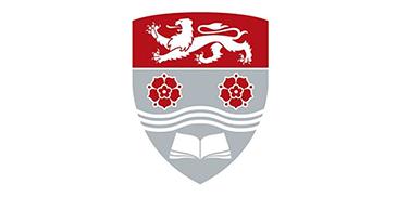 Đại học Lancaster
