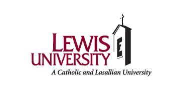 Đại học Lewis