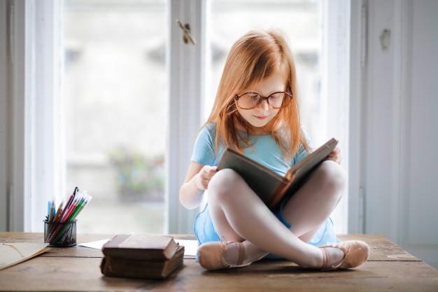 Phương pháp học tiếng Anh tốt nhất cho trẻ 3-6 tuổi
