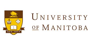 Đai học Manitoba