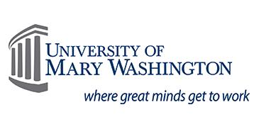 Đai học Mary Washington