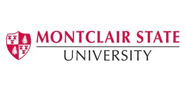 Đai học Montclair State