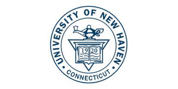 Đai học New Haven