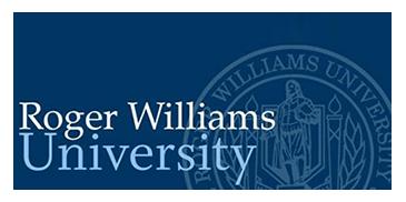 Đại học Roger Williams