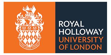 Đại học Royal Holloway