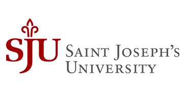 Đai học Saint Joseph's