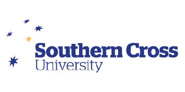 Đai học Southern Cross