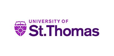 Đai học St. Thomas - Minnesota