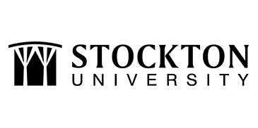 Đai học Stockton