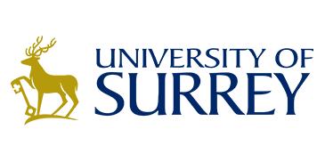 Đại học Surrey