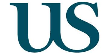 Đai học Sussex