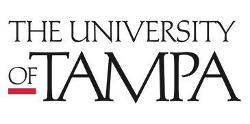 Đai học Tampa