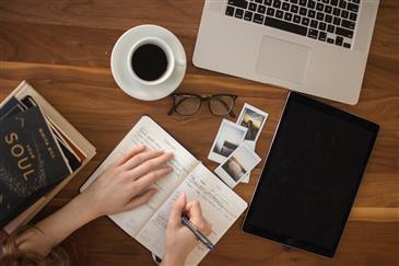 5 Khóa học Online MIỄN PHÍ giúp bạn NÂNG CAO Trình độ Tiếng Anh