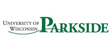 Đai học Wisconsin - Parkside
