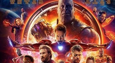 10 phim 3D hay nhất năm 2018