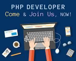 Công ty Công nghệ phần mềm Danaweb cần tuyển lập trình viên PHP