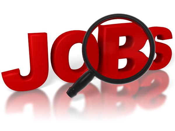 Công ty UNITECH tuyển dụng nhiều vị trí