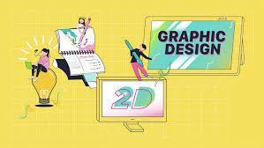 Công ty Cổ phần Truyền Thông ARTFULL cần tuyển 02 nhân viên thiết kế đồ họa